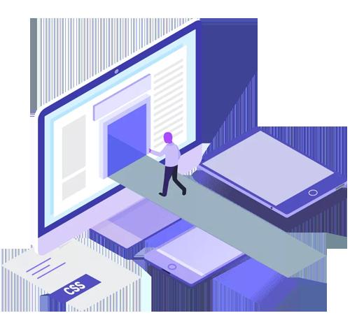 Web Design Company in Coimbatore | Web Development Company