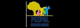 Peepal